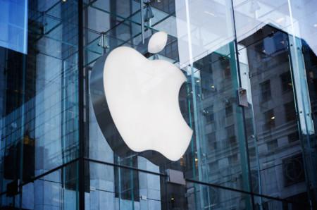 Las ventas de iPhone suben un 59% y 9% las de Mac; Apple sigue presumiendo su buena salud