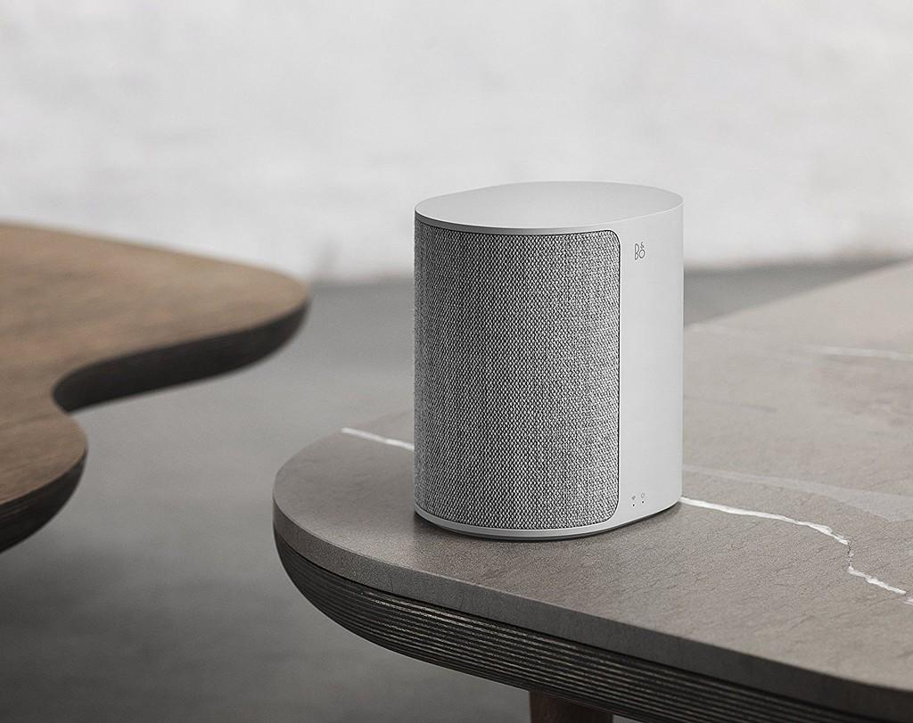 Apple Music además será semenjante con el resto de aparatos Alexa que no sean Echo
