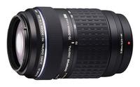 Zuiko Digital ED 70-300 mm f/4.0-5.6