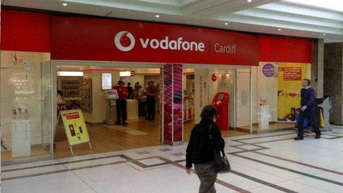 VodafonereducelavelocidaddesubidadesuADSL:¿Recorteoadaptacióndelaofertaalavelocidadrealquenosllega?
