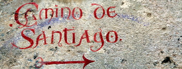 Los caminos de Santiago: así son las diferentes rutas que puedes elegir para llegar a Santiago