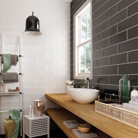 ¿No te gusta tu baño? 7 ideas geniales para transformarlo