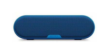 Sony Srs Xb2 Azul
