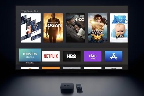 Marzo de 2019, la fecha escogida por Apple para desplegar su servicio de vídeo en streaming