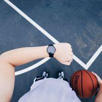 Los wearables y la pérdida de peso: ¿qué hay de cierto en esta relación?