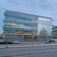 Indra quiere recortar 240 empleos de su filial de Sistemas y los representantes sindicales abogan por prejubilaciones voluntarias