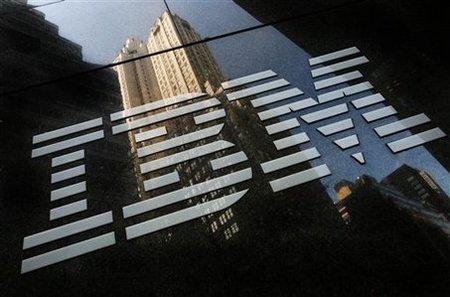 IBM nos da pistas sobre las innovaciones que nos traerá esta decada