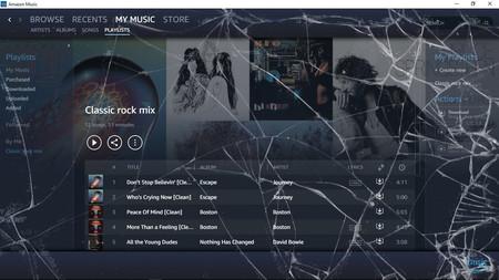 Adiós Amazon Music Storage: así puedes conservar tus MP3