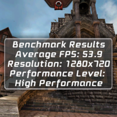 benchmarks-orange-yumo