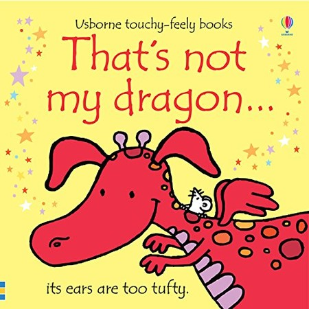 Los 27 Mejores Libros En Inglés Para Niños Recomendados Por Edades