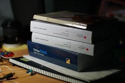 El IVA: ¿crédito concursal o crédito contra la masa?