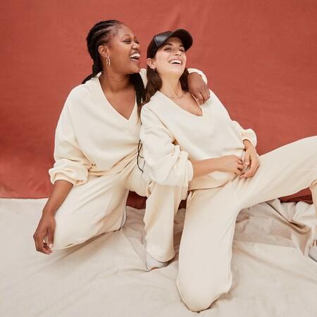 Los mejores looks trendy de otoño y 13 prendas para ir a la moda a precios low-cost