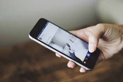 Cómo evitar que Instagram para iPhone muestre la última conexión y más opciones de privacidad que puedes usar