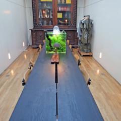 Foto 2 de 11 de la galería ace-hotel-seattle en Trendencias Lifestyle