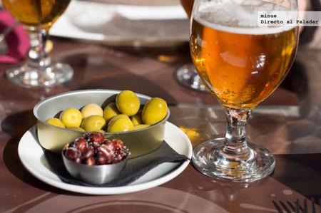 Restaurante Gula en Valencia - 2