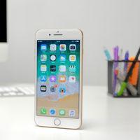 iPhone 8 y iPhone 8 Plus en Colombia: precio y disponibilidad