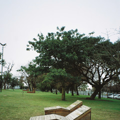 Foto 14 de 19 de la galería mango-journeys-con-sofia-sanchez-de-betak en Trendencias