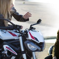 Foto 20 de 41 de la galería triumph-street-triple-s-2020 en Motorpasion Moto