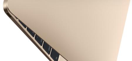 Estas son las nueve tecnologías con las que Apple te quiere convencer para abandonar los cables