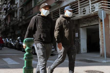42.708 casos confirmados y 1017 muertes después, el nuevo coronavirus ya tiene nombre: Covid