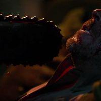 El brutal tráiler de 'Leatherface' nos promete la precuela definitiva de 'La matanza de Texas'