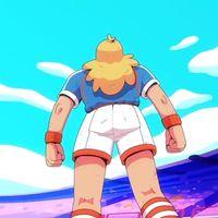 El fútbol arcade y noventero de Golazo! Football League llega mañana a Nintendo Switch