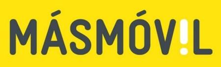 MÁSMÓV!L estrena oferta convergente desde 42.28 euros al mes con ADSL y FTTH de Jazztel
