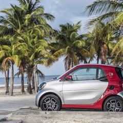 Foto 50 de 313 de la galería smart-fortwo-electric-drive-toma-de-contacto en Motorpasión