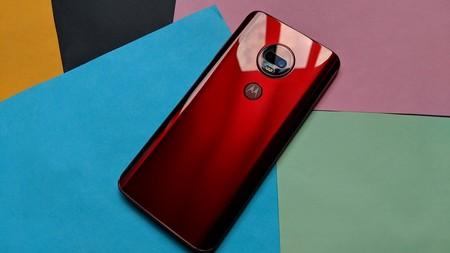 Moto G7 Plus Experiencia Uso 9