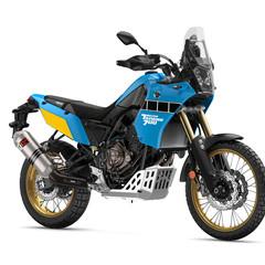 Foto 12 de 12 de la galería yamaha-xtz700-tenere-rally-edition-2020 en Motorpasion Moto