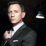 """Daniel Craig se marca un """"Bondsplaining"""" y explica por qué 007 no debería ser interpretado por una mujer o una persona de raza negra"""