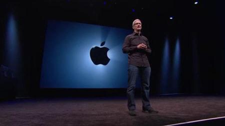Cinco cosas que Apple necesita mejorar de sus keynotes