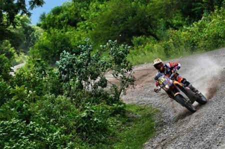 Viladoms Etapa3 Dakar2016