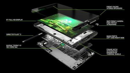 nvidia-shield-tablet-011.jpg
