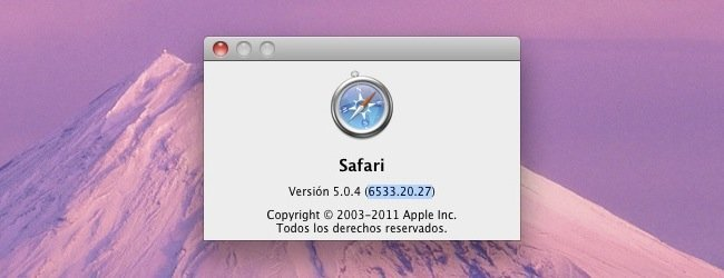 keywurl-safari-version.jpg