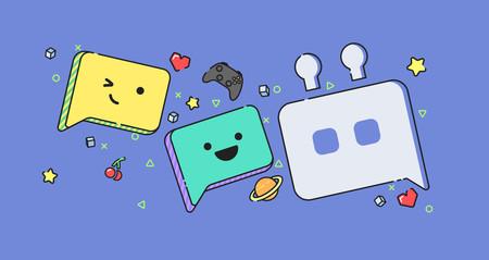 Nitro y Nitro Classic: qué es y cómo funciona la suscripción de Discord y su tienda de juegos
