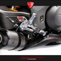 Foto 7 de 14 de la galería tamburini-corse-t1-la-mv-agusta-brutale-carbonizada en Motorpasion Moto