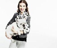 Blanco campaña Colección Navidad 2012: ok, todo es muy bonito en las imágenes pero, ¿me lo parecerá también en la tienda?
