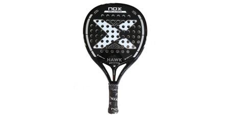 Nox Hawk Black Edition 2019
