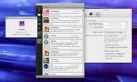 Tweetie para Mac se actualiza después de su venta a Twitter, y sigue siendo Tweetie (y es gratis)