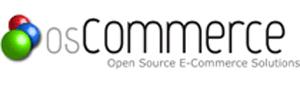 osCommerce: plataforma líder para implementar una tienda online
