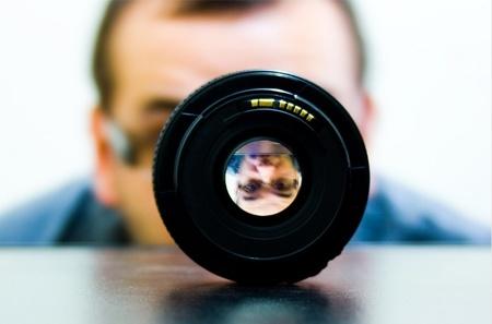 Buenas razones para hacerse con un objetivo de focal fija
