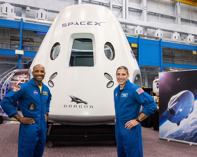 Spacex Pcm Resized For Blog Png
