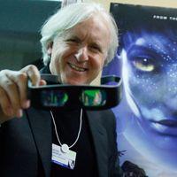 ¡Al fin! James Cameron ya rueda las secuelas de 'Avatar' con un presupuesto de 1.000 millones de dólares