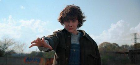 Tráiler definitivo de la segunda temporada de 'Stranger Things': vuelve el terror ochentero