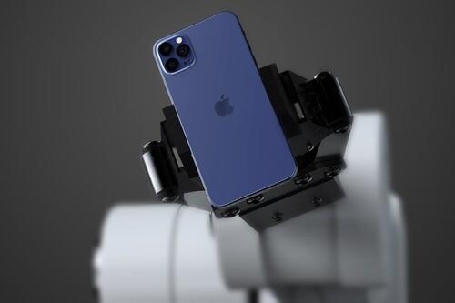 """Las operadoras se van de la lengua: quedan """"días"""" para el iPhone 5G y evento para el 13 de octubre"""