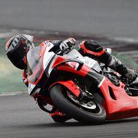 "Jorge Lorenzo confirma que pudo volver a MotoGP con Aprilia pero ""no quisieron invertir en un campeón como yo"""