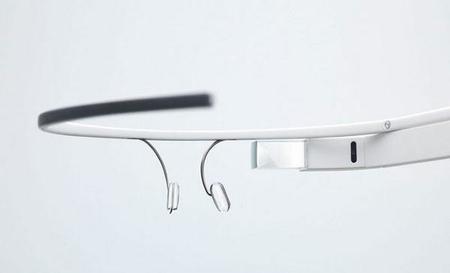 Google Glass no permitirá aplicaciones con reconocimiento facial