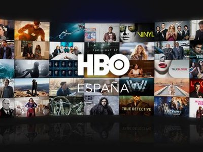 HBO España, un año después: más catálogo, pero por desgracia la misma aplicación