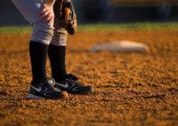 Enfermedad de Sever: una lesión de niños deportistas